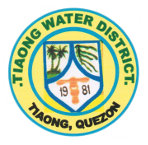 Tiaong Water District